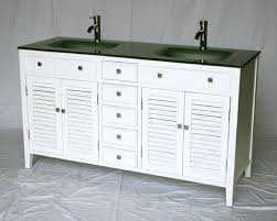 Shabby Chic White Bathroom Vanity by Shabby Chic Small White Bathroom Vanities Google Searchcottage