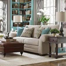 Living Rooms With Brown Couches by Like The Browns And Grey U0027s With White Accents Chuch Pinterest