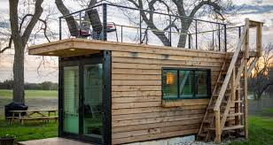 100 Cargo Container Home Elegant Shipping Tiny S