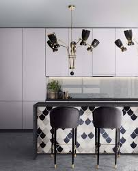 100 Contemporary Interior Designs Get To Know The Best Contemporary Interiors By Honky S