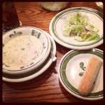 Olive Garden Italian Restaurant in Brookfield WI