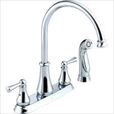 Bathtub Faucet Dripping Water by Bathtub Valve U2013 Speaktruth Info