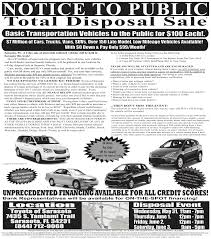 Total Disposal Sale | Peterson Toyota Of Sarasota I2936 Peterson Trucks P And M Truck Sales Pin By Silva On Super Pinterest Volvo Autocarvolvo Acl64 Dump Truck Ex Blue Max Trucking Peterbilt Air Force Academy Photos Ni Tw Sa 2003 Kenworth T800 Straight Pipe Jake Brake Youtube First Upgrades A Guide To Planning Your First Build Diesel Tech 2019 Lt Series 6x4 Tractor Home Facebook Madden Nfl 16 Cj Anderson Nasty To Patrick Peterson