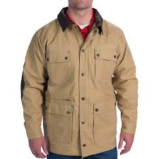 28+ [ Barn Coats ] | Filson Antique Tin Cloth Barn Coat Men Size ... Orvis Mens Corduroy Collar Cotton Barn Jacket At Amazon Ll Bean Coat M Medium Reg Adirondack Field Brown Powder River Outfitters Wool For Men Save 59 Dorrington By Woolrich The Original Outdoor Shop Clearance Outerwear Jackets Coats Jos A Bank North Face Millsmont Moosejawcom Chartt Denim Stonewashed 104162 Insulated Filson Moosejaw Canvas Ebay Burberry In Green For Lyst J Crew Ranch Work Removable Plaid Ling