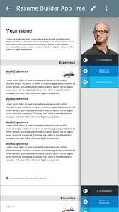 Resume Builder App Free For Android - APK Download Ammcobus Free Resume Apps For Mac Creddle 26 Best Resume Builder App Yahuibai Build Your For Unique A Minimalist Professional And Google Docs Templates Maker Five Good Job Seekers Techrepublic Excellent Ideas Iphone Update Exquisite Design Letter Of Application Job Pdf Valid Teacher Android Apk Download Print Inspiration Graphic Template 11 Things You Didnt Know About Information