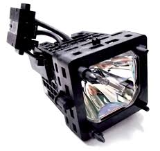 Sony Xl 5200 Replacement Lamp Philips by Sony Xl 5200 Replacement Lamp With Housing Design Ideas Modern