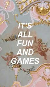 • love american horror story art AHS song perfect words lyrics black old details carousel Freak Show melanie martinez aethetics ahs freakshow american