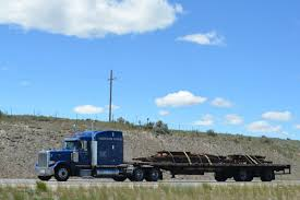 I-84, Tremonton To Twin Falls, Pt. 3 Trucking Carrier Warnings Real Women In Mtl Yard Maislin Bros Pinterest Turner Brothers Llc Home Facebook Company Best Image Truck Kusaboshicom Competitors Revenue And Employees Owler Red Classic Mack Trucks After The Rain 104 Magazine 2018 Pky Beauty Championship Report By Mid Movin Out Second Annual Semicasual Show Peroulis Archives