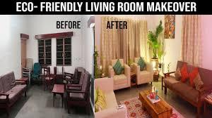 100 Indian Home Design Ideas Tour Decor Makeover Decor Budget Living Room
