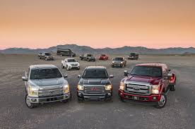 2015 Motor Trend Truck Of The Year Contenders - Motor Trend 2017 Pickup Truck Of The Year Gmc Canyon Denali Dafs Cf And Xf Voted Intertional 2018 Daf F150 Motor Trend Walkaround 2016 Slt Duramax Past Winners Rhcvthe Renault Trucks T Voted 2015 Rhcv Outpaces Competion Scania Group New Ford F250 Super Duty Autoguidecom 2019 The Year Truck Thefencepostcom Mercedesbenz