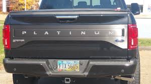 100 Grills For Trucks Platinum Black Grill D F150 Um Community Of D Truck Fans