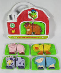 LeapFrog Fridge Phonics Farm Magnetic Barn Animals Learning Set ... Leapfrog Toysrus Learn To Count Numbers And Names Of Toy Foods Cutting Food With Amazoncom Fridge Farm Magnetic Animal Set Toys Games Leap Frog Red Barn Replacement Duck Phonics Animals Learning J Dancing Her Youtube Sold Out Word Builder Activity For Babies Toy Mercari Buy Sell Wash Go Vehicles Letters Sun Base