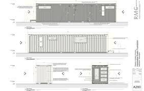 100 Foundation For Shipping Container Home Impossible Roads Blog