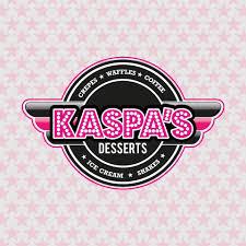 100 Massage Parlours In Cheltenham Kaspas Desserts Gloucestershire Facebook