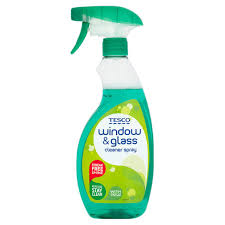 100 Evans Glass Cleaner Household Cleaning Products Online In Pakistan Darazpk