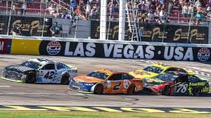 What To Expect From NASCAR's New Rules Package For 2019 Cup Series ... 2018 Ford Fseries Super Duty Limited Trim Price Tag Nears 100k F150 Raptor Vs The Cotswolds Us Truck On Uk Roads Autocar Tarro Crash Latest In A Series Of School Holiday Crashes Race Chatter Wnricom 1380 Am Or 951 Fm New England Truck Scania G Series Revealed Commercial Motor S And R Trucks Launched Gabrielli Sales 10 Locations Greater York Area Trucks At Power Red 2012 Youtube Where Jobs Are Trucking Companies Hiking Wages As They 2015 Sunoco World Racing Presented By Xtramart 1016