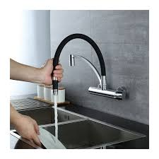 küchenarmatur schwarz spültischbatterie armatur messing küchenhahn mit brause wasserhahn küche chrom küchenmischer spültischarmatur für küche