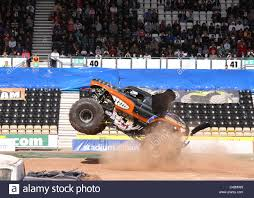 Fat Pride Stock Photos & Fat Pride Stock Images - Alamy Monster Jam Triple Threat Series Is Headed To Portland With 4 New Orange County Tickets Na At Angel Stadium Of Anaheim Truck Rentals For Rent Display Ncaa Football Headline Tuesday On Sale Kentucky Exposition Center Louisville 13 October Your Monstertruck Obssed Kid Will Love Seeing The Raminator Crush Review Macaroni Trucks Gear Up For Saco Invasion Journal Tribune Round 1 Rose Garden Arena Youtube Chasing Supermom Returns Nampa February 2627 Discount Code Below