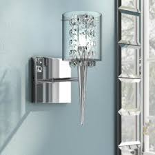 traditional sconces you ll wayfair