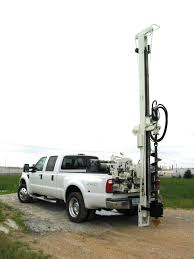 2400 SK-1 Long Stroke Mast Auger Wyoming   Simco Drilling Equipment ... Drilling Contractors Soldotha Ak Smith Well Inc 169467_106309825592_39052793260154_o Simco Water Equipment Stock Photos Truck Mounted Rig In India Buy Used Capital New Hampshires Treatment Professionals Arcadia Barter Store Category Repairing Svce Filewell Drilling Truck Preparing To Set Up For Livestock Well Repairs Greater Minneapolis Area Bohn Faqs About Wells Partridge Cheap Diy Find Dak Service Pump