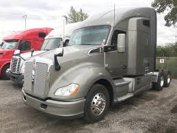 KENWORTH TRUCKS FOR SALE IN IL Used 2012 Freightliner Scadia Tandem Axle Sleeper For Sale 532033 Used Daycabs For Sale In Il Freightliner Cascadia Trucks For Box Van Truck N Trailer Magazine Tandem Axle Sleeper 2013 Kenworth T660 In Illinois 10 From 34100 Cventional Day Cab New And On Cmialucktradercom Top 25 St Charles County Mo Rv Rentals Motorhome Kenworth Trucks
