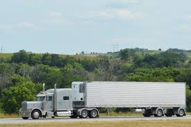 West Of Omaha, Pt. 31 Curtain Side Trucking Companiescurtain Companies The Lone Star State I40 Rest Area Pt 6 Driver Benefits Flatbed Jobs Ntara Americantruck Hash Tags Deskgram Transportation Reviews And Company Testimonial 2min Youtube Blog Truckers Against Trafficking Kinard Inc York Pa Rays Truck Photos Archives 2016 Lifeliner Magazine Issue 1 By Iowa Motor Association Group Services Home Facebook Tantara Competitors Revenue Employees In Us Scania Heavy Hauler With Caterpillar