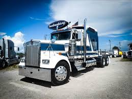 USED 2007 KENWORTH W900L TANDEM AXLE SLEEPER FOR SALE IN MS #6579 Edmton Kenworth Trucks Spectacular Needle Nose I Put Many Miles On One Of These For Sale 2006 T800 From Used Truck Pro 8168412051 Youtube Dump Weight Empty Together With In 2017 W900 Studio Sleepers For From 100 New Cabover Gallery Of K100 2018 At Pap Cventional Day Cab Coopersburg Liberty 2001 Roll Off Container Truck Item K1825 S Inventory