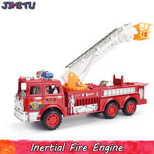 Inertial Fire Truck Model Toy For Children Simulation Plastic ... Eds Custom 32nd Code 3 Diecast Fdny Fire Truck Seagrave Pumper W Buffalo Road Imports Washington Dc Ladder Fire Ladder Stephen Siller Tunnel To Towers 911 Commemorative Model Fire Truck Diecast Toysmith Sonic Diecast Metal Vehicle Ben Saladinos Die Cast Collection Ertl 1926 Dairy Queen 1 30 Bank Ebay Mini Trucks Toy 158 Remote Control Rc Daily Car Matchbox Freightliner M2 106 Pumper Gaz 53a Ats30 106a Scale 43 Model Car Ex Mag 164 Acmat Fptr 6x6 Engine Dx042