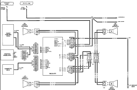 1991 Chevy S 10 Pickup Wiring Diagram - Electrical Drawing Wiring ... Wiring Diagram Coil 1991 Chevrolet 1500 Truck Data Wiring Diagrams Blower Motor Chevy C1500 Custom Truckin Magazine Trusted Diagrams Colton Obritsch His 91 Like A Rock Chevygmc Trucks Baja Lift Kit 36 Inch Mudders Monster Silverado 4x4 Youtube 3500 Flatbed Center Chaing Heater Core Chevy Truckcraigslistcom Used Suburban Trucks Photo Gallery Autoblog