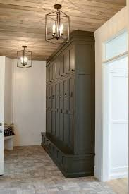 Lighting Ideas To Light Up Your Moderno Or Vintage Hallway