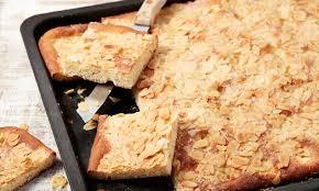 klassischer butterkuchen