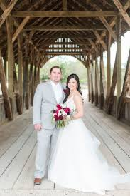 32 Best Indoor Reception Barn Images On Pinterest | Indoor ... Emilie James Big Sky Barn Houston Tx Wedding Photographer Angela Lally Photography Austin Photographers Blogbig The Must Have Benefits Of Rustic Weddings In Chapel Montgomery Venues 30 Dressbarn Reviews And Complaints Pissed Consumer Best 25 Dance Outfit Ideas On Pinterest Country Gagement Alfred Angelo Alternatives For Brides Reverent Films 46 Best Ceremony Images Children Sky Real Texas Bayou City Bride Dress At 1200 Mckinney Street Womens Drses Near You