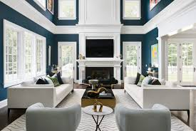 Best Paint Colors For Living Rooms 2017 by The Havenly Blog Interior Design Inspiration And Ideas