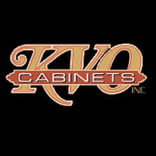 kvo cabinets inc in ammon id 208 542 2