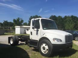Inventory - Warren, Inc. Running 1968 Intertional Dump Truck Nice Working Commercial Gas Trucks Gmc 3500 For Sale Sales Mack Commercial Used 2001 Gmc Grapple 8500 For Sale Nyc Dot And Vehicles Low Cost Landscape Supplies Services Dump Trucks Jpn Car Name Forsalejapantel Fax 81 561 42 4432 2007 Chn 613 Texas Star 1997 4900 1012 Yard By Site 1974 F2050a 33681 Miles Burns In Best Resource