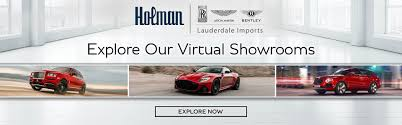 Luxury Cars Fort Lauderdale, FL | Aston Martin, Bentley, Rolls-Royce ... These Are The Most Popular Cars And Trucks In Every State Chevy Dealer Nearest Me Pembroke Pines Fl Autonation Chevrolet 2018 Florida Auto Shows Top 9 Car For Floridians Craigslist Cars Miami Dade Fl South Used For Sale Fort Lauderdale Autoshow Sales Service Best Selling America Business Insider South Florida By Owner Craigslist And Trucks By Owner Tasure Coast Miamis Hottest Events In November The Beaches Coral Springs Buick Gmc New Dealership Near Ft Ocala Baseline