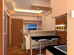 Stunning 20+ Design Interior Apartemen Decorating Design Of Contoh ... Lli Design Interior Designer Ldon Amazoncom Chief Architect Home Pro 2018 Dvd Contemporary Wallpaper Ideas Hgtv De Exclusive Hdb Decorating 101 Basics 6909 Best Blogger Inspiration Decor Interiors Images On Daily For Epasamotoubueaorg Rustic Living Room Gambar Rumah Idaman Designing For Super Small Spaces 5 Micro Apartments Tiny House Designs Perfect Couples Curbed