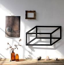 Modern Diy Wall Art
