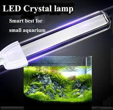 led aquarium light controller zhongshan factory led aquarium light for coral fish tank lighting