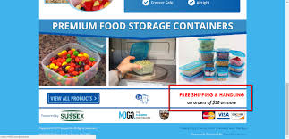 Lids Coupon Codes Free Shipping Priceline Express Deals Coupon Promo Code With 10 Off 50 Off Lids Coupons Discount Codes Wethriftcom Studio 24 For Existing Customers Blue Cotton Stack Offers Amass Avios This Weekend 36piece Rubbermaid Storage Set Only 17 At Kohls The Free Printable Lids November December Free Virgin Australia Ozbargain Pataday Coupon Hats And Capscouk 5 Star Gainesville Milb Shop Hats Apparel Merchandise Minor League