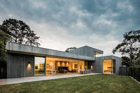 104 Beach Houses Architecture Portsea House In Australia By Mits