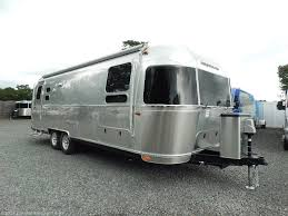 100 Airstream Flying Cloud 19 For Sale 20 RV 27FBT Twin For In Lakewood NJ
