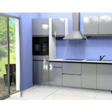 cuisine le havre meuble cuisine cdiscount best meuble cuisine cdiscount u le havre