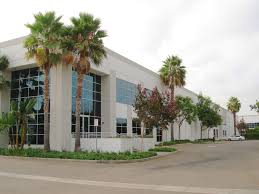 100 Carmenita Truck Center Corporate LAREM Inc
