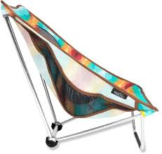 Helinox Vs Alite Chairs by Alite Mayfly Chair Rei Com
