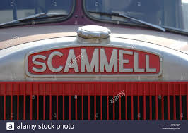 Scammell Truck Name Badge Stock Photo, Royalty Free Image ... Learning Special Disney Lightning Mcqueen With Dinoco Blue Truck Bangshiftcom Lions Super Pull Of The South Cool Truck And July 2015 F150 Ecoboost Of The Month Contest Lifted Edition Nct 127 Fire Member Names Hd Youtube Firetruck Name Sign 3d V Carved Personalized San Antonios Cockasian Food Banned Over Eater Farmhouse Red Valentines Signred Hearts Little This Chevy S10 Xtreme Lives Up To Its Supercharged Ls Non Body Colored Camper Shells Colorado Gmc Canyon 2004 Redline Red Ssr Forum Dump Isolated Names Removed Stock Photo 8278501