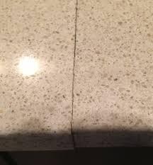 seam and repair in maryland and virginia fixit countertop