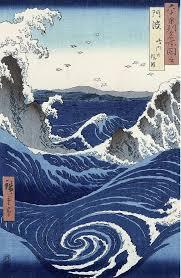 1294 Best Japanese Art And Japonisme Images On Pinterest