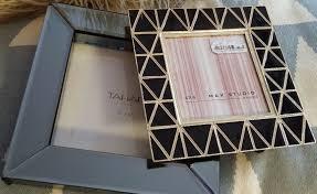 Tahari Home Lamps Crystal by Tahari Home U2013 Brassandmarble80s