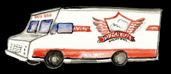 The Images Collection Of Food Truck Clip Art Shark On Behance S Taco ... Asheville Food Park To Offer Yearround Food Desnation Social Sunshine Sammies Trucks Roaming Hunger Truck Festival Coming Outlets The Souths Best Southern Living Meals On Wheels Benefit This Saturday Find Your Favorite Third Annual Truck Shdown Set For April 2 Vieux Carre Taste And See Belly Up 12 Photos 21 Reviews Brookings Sd Official Website Vendor License Dish That Won The Yelp